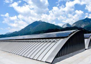Nachhaltigkeit Tirolack Schwaz
