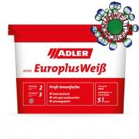 Adler Europlus Weiß - Produkte