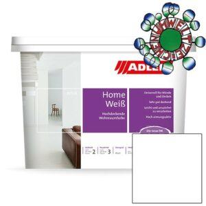 Adler Home Weiß - Produkte