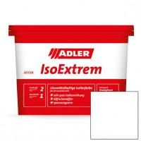 Adler IsoExtrem Isolierfarbe - Produke