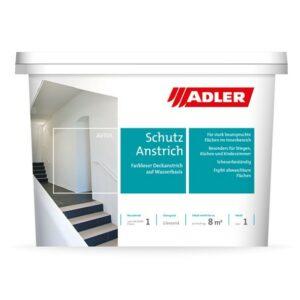 Adler Schutz Anstrich - Produkte