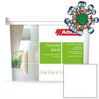 Adler Tiromin weiß - Produkte