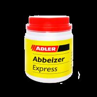 Adler Abbeizer Express - Produkte
