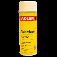 Adler Abbeizer Spray - Produkte