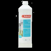 Adler Aviva Fungisan - Produkte
