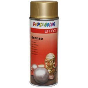 Dupli-Color Bronze Effektspray - Produkte