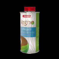 Adler legno Pflegeöl - Produkte