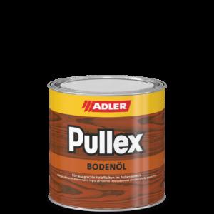 Adler Pullex Bodenöl