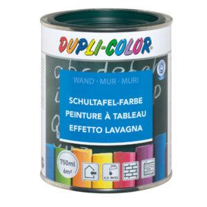 Dupli-Color - Schultafel Farbe - Produkte