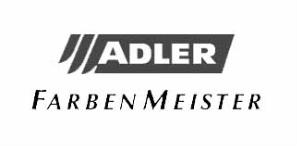 Adler - Logo
