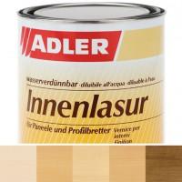 Adler Innenlasur - Produkte