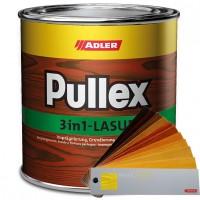 Adler Pullex 3in1 Grundierung - Produkte