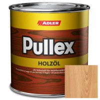 Adler Pullex Holzöl - Produkte