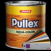 Pullex Aqua-color - Produkte