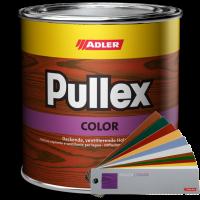 Pullex color - Produkte
