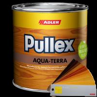 Pullex Aqua-Terra - Produkte
