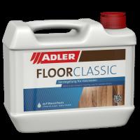 Adler FloorClassic - Produkte