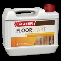 Adler FloorStart - Produkte