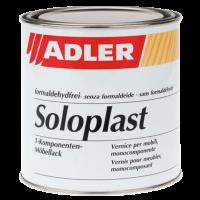 Adler Soloplast -Produkte