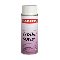 Adler Isolier Spray - Produkte