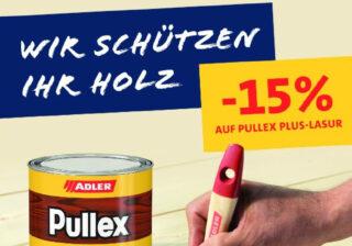 Tirolack – Wir sind der beratungsstarke ADLER Farbenmeister